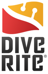 DiveRite Scuba Dive Equipment at Dive Manchester