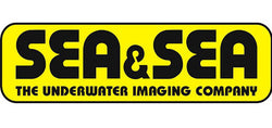 Sea & Sea Diving Equipment at Dive Manchester