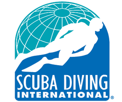SDI (Scuba Diving International) at Dive Manchester