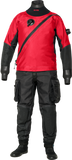 Bare X-Mission Drysuits - Ladies - Dive Manchester