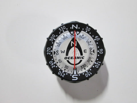 Oceanic Compass Module Only - Dive Manchester
