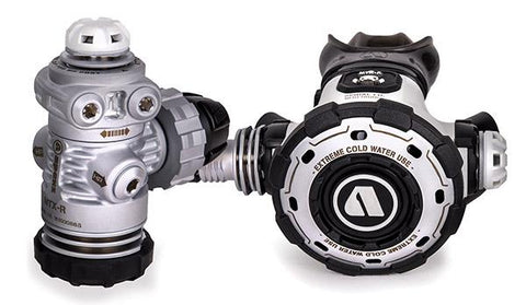 Apeks MTX-R regulator - Dive Manchester