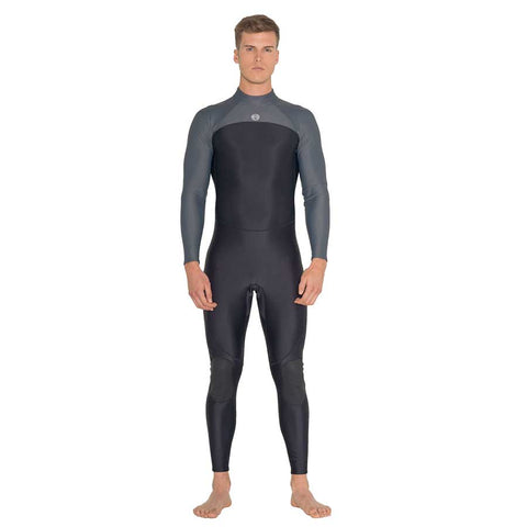Fourthelement Thermocline Mens One Piece - Clearance