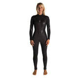 Fourthelement Xenos Ladies 5mm Wetsuits - Dive Manchester
