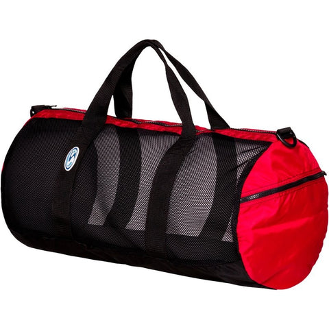 Stahlsac 26inch Mesh Duffle - Dive Manchester