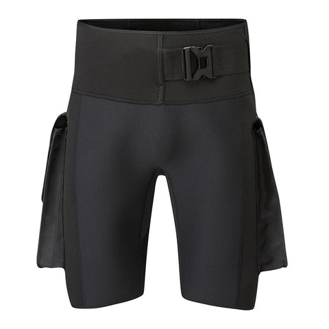 Fourth Element Technical Shorts. New!!! - Dive Manchester
