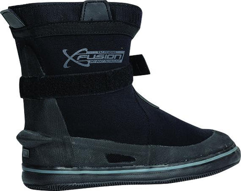 Fusion Boot Aqualung - Dive Manchester