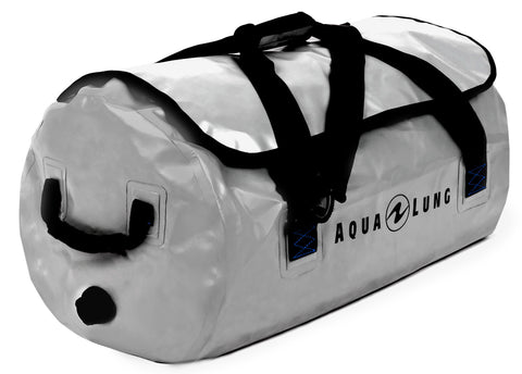 Aqualung Defense Dry Duffle bag - Dive Manchester