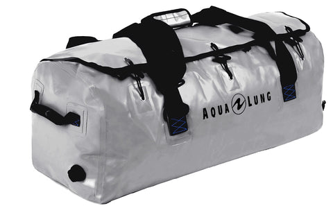 Aqualung Defense XL Dry Bag - Dive Manchester