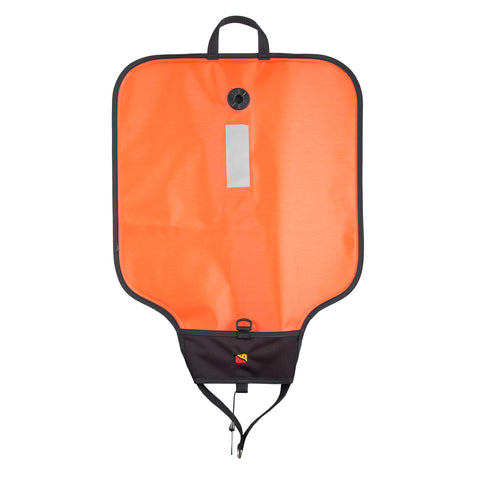 Dive Rite 75lb Lift Bag - Dive Manchester