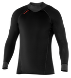 Bare ExoWear Mens Long Sleeve Top - NEW!! - Dive Manchester