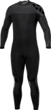 Bare 3/2mm Revel Mens Wetsuits