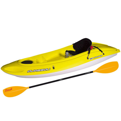 Bic Kayak Ouassou Package - Dive Manchester