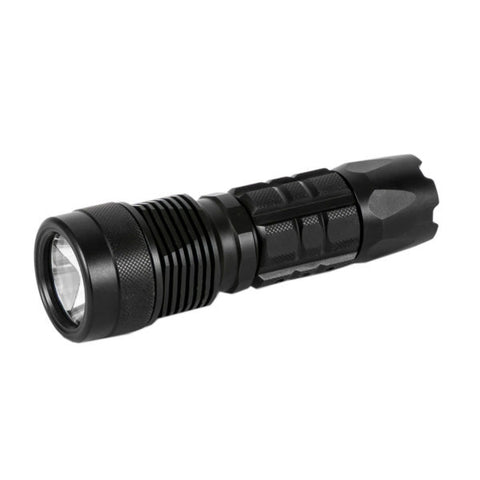 Dive Rite BX-2 LED Light - Dive Manchester