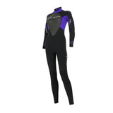 Aqualung BALI 3mm Wetsuits - Dive Manchester