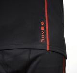 Bare Ultrawarmth Base Layer Pant Men's - Dive Manchester