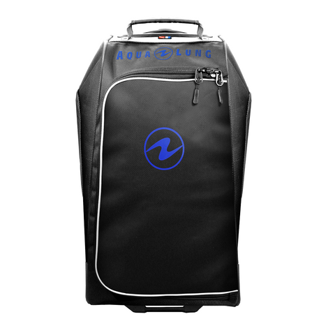 Aqualung Explorer Carry-On - Dive Manchester