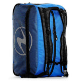 Aqualung Explorer II Duffle Pack - NEW!! - Dive Manchester
