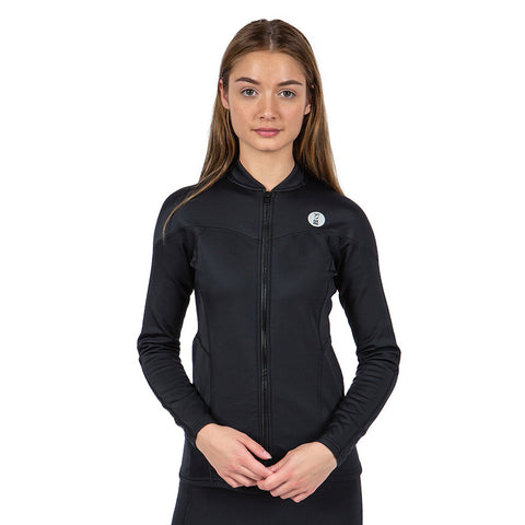 Fourthelement Thermocline Ladies Jacket