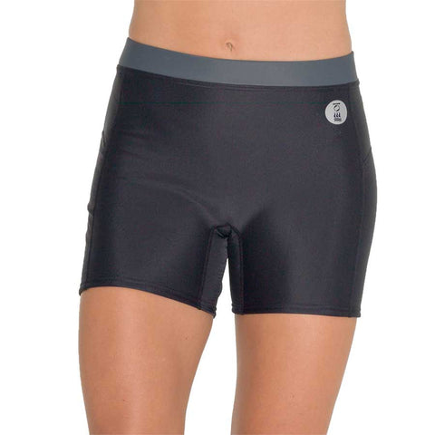 Fourthelement  Thermocline Ladies Shorts