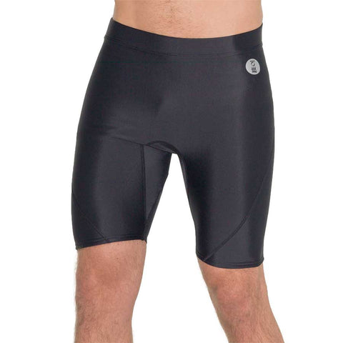 Fourthelement Thermocline Mens Shorts