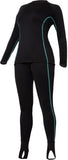 Bare Ultrawarmth Base Layer Women's Pant - Dive Manchester