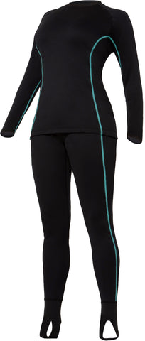 5d89cc4f09b Bare Ultrawarmth Base Layer Women s Top   Dive Manchester