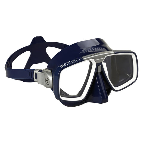 Aqualung Look Multi Lens System - NEW!! - Dive Manchester