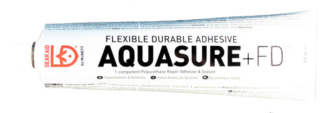 McNett Aquasure + FD Sealant 250 Ml. Bulk Tube - Dive Manchester