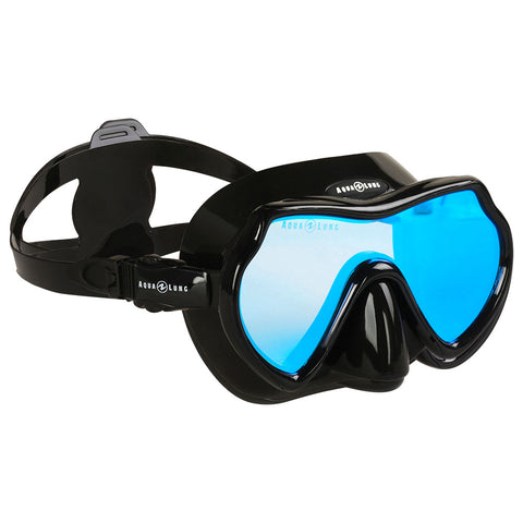 Aqualung Mystique HD Mask - NEW!! - Dive Manchester