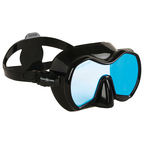 Aqualung Profile DS Mask - NEW!! - Dive Manchester
