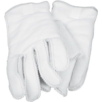 QUALLOFIL® inner-lining for dry gloves