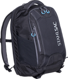 Stahlsac Steel Backpack - Dive Manchester