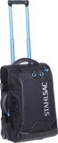 Stahlsac Steel 22 Carry-On - Dive Manchester