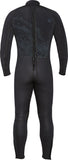 Bare Velocity Ultra 5mm Wetsuit - Dive Manchester