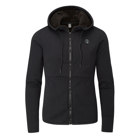 Fourthelement Women's Xerotherm Hoodie - Dive Manchester