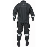 Aqualung The Alaskan Drysuits - Dive Manchester