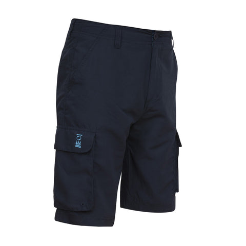 Fourthelement MEN'S AMPHIBIOUS PRO DIVE SHORTS (Blue) - Dive Manchester