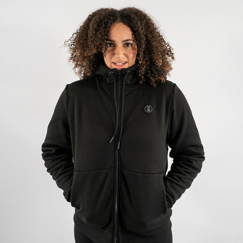 Fourthelement Arctic Ladies Hoodie