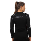 Fourth Element Arctic warm undersuits for drysuits diving, Dive Manchester