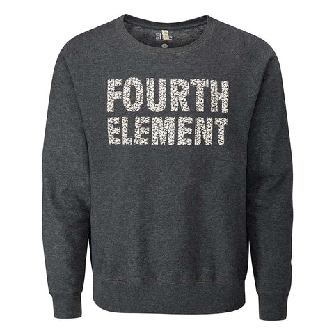 Fourth Element Arrow Sweatshirt at Dive Manchester