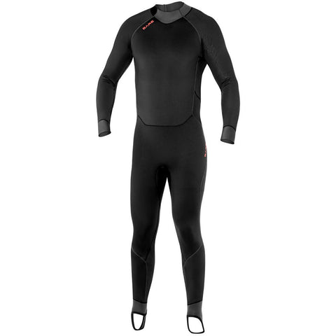 Bare ExoWear Mens Full Suit - NEW!! - Dive Manchester