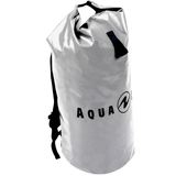 Aqualung Defense Back Pack - Dive Manchester
