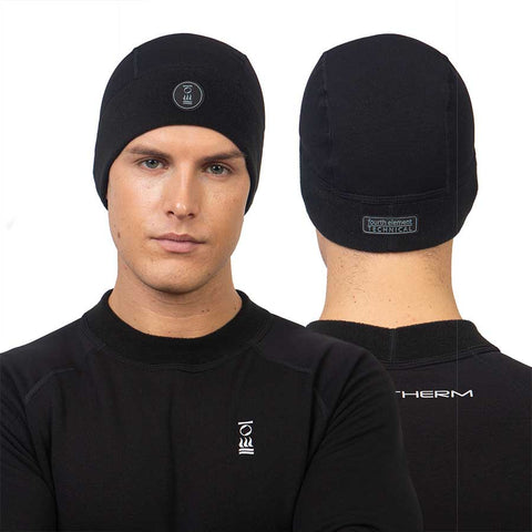 Fourthelement Xerotherm Hat