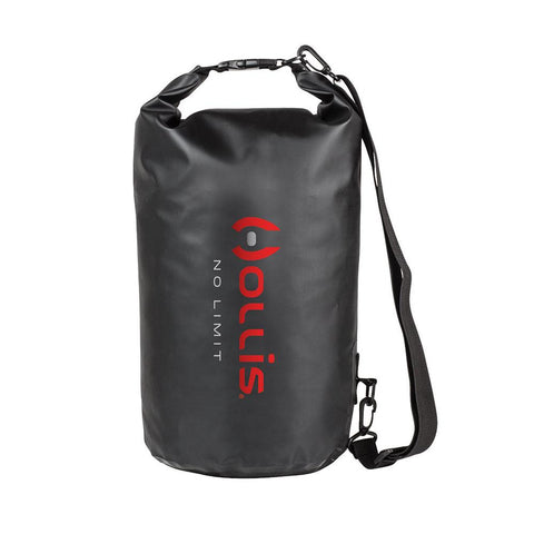 Hollis Dry Bag - Dive Manchester