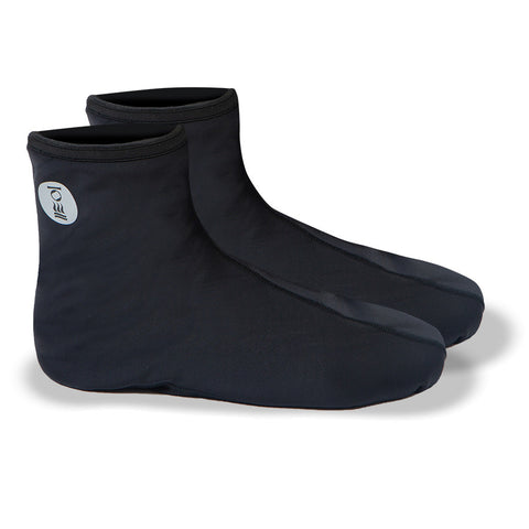 Fourthelement Hotfoot Drysuit Socks - Dive Manchester