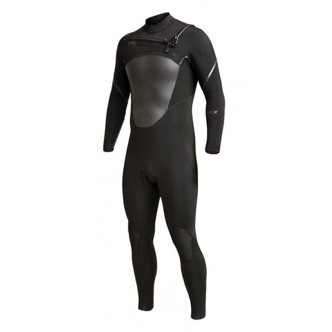 Xcel Axis X X2 4/5 Mens Surf Wetsuits - Dive Manchester