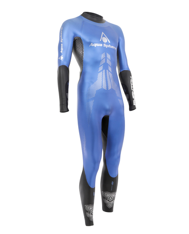 Aqua Sphere Wetsuits Phantom - Men - Dive Manchester