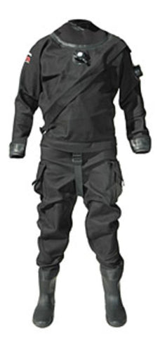 Pinnacle Evolution 2 Drysuits - Winter Sale