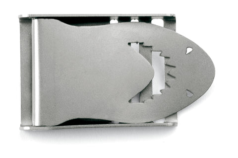 Best Divers Weight Belt Buckle - Dive Manchester